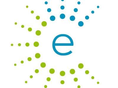EVENCY branding graphic design - Branding