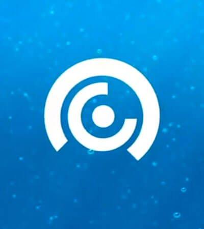 Ibor video - Vídeo Corporativo