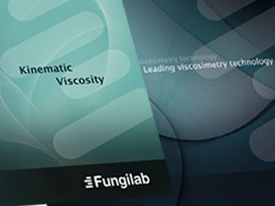 fungilab web ipad - Diseño gráfico