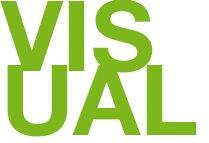 Enlace a mediactiu visual