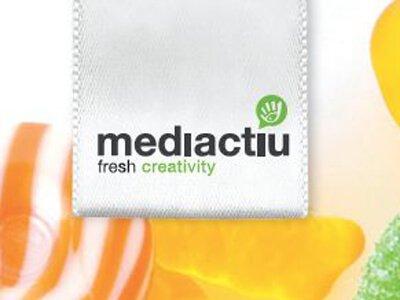 mediactiu projects promotional campaign - Campañas de comunicación. Marketing