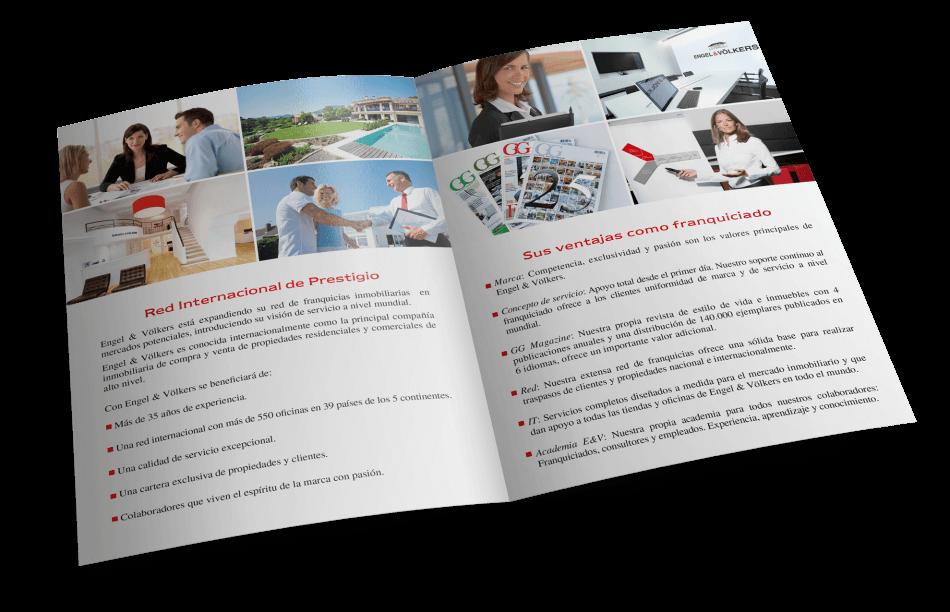 editorial design agency inmobiliaria 950x612 - Engel & Völkers una nueva cuenta que nos reporta 2015