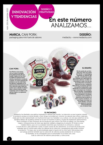 Mediactiu Can Pork NOV 15 436x612 - Creación de packaging versátil y atractivo