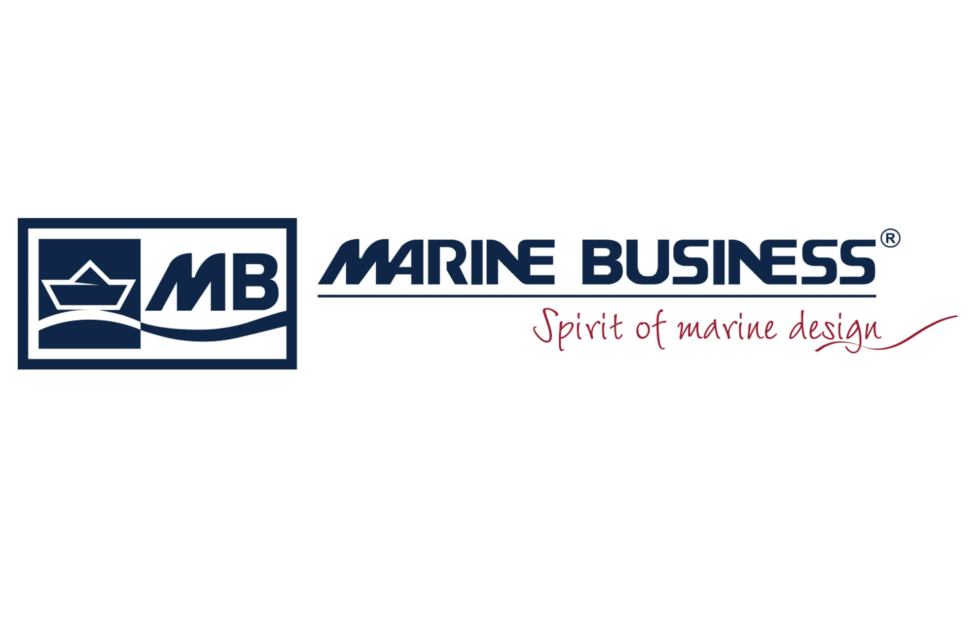 Logo mb restyling barcelona1 - Breanding. Restyling. Marine Business