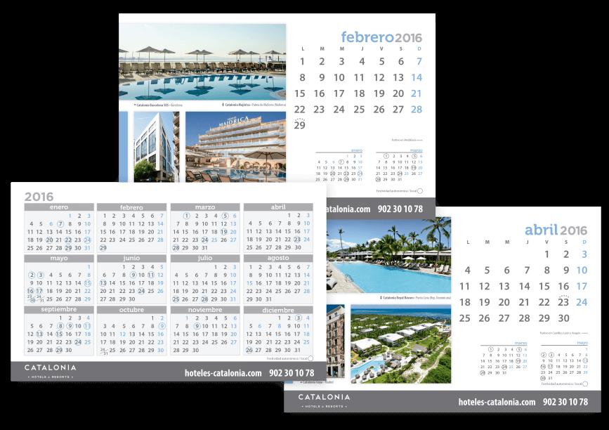 Calendario interior diseno grafico barcelona 867x612 - Un clásico y eficaz en comunicación corporativa