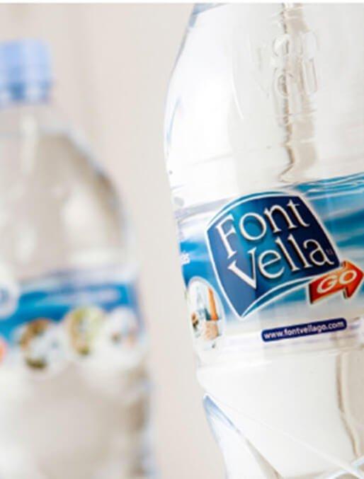 Fontvella Restyling1 e1455028689740 - Restyling. Branding. Go