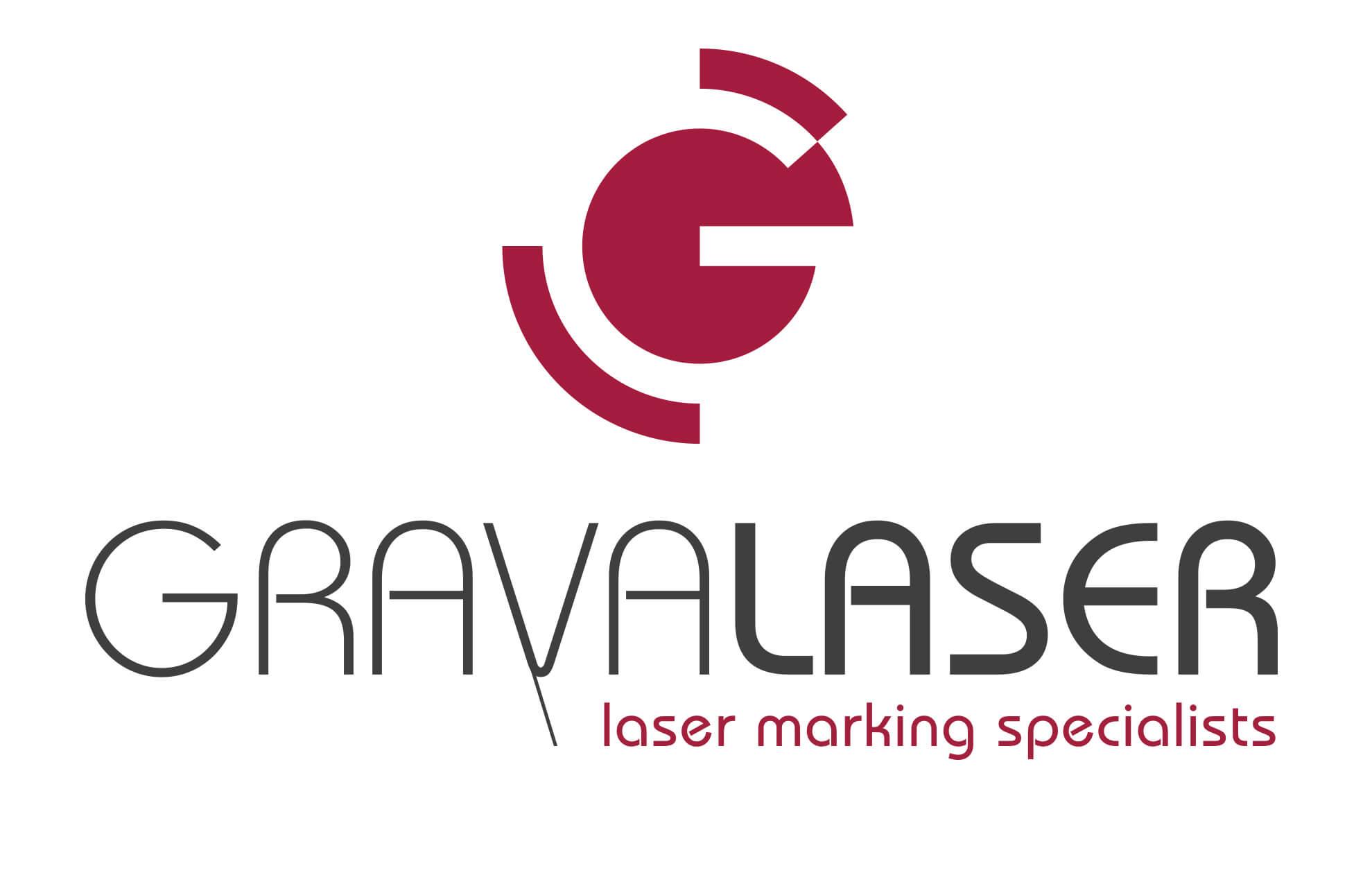 logotype design barcelona graphic.studio1 - Restyling. Branding