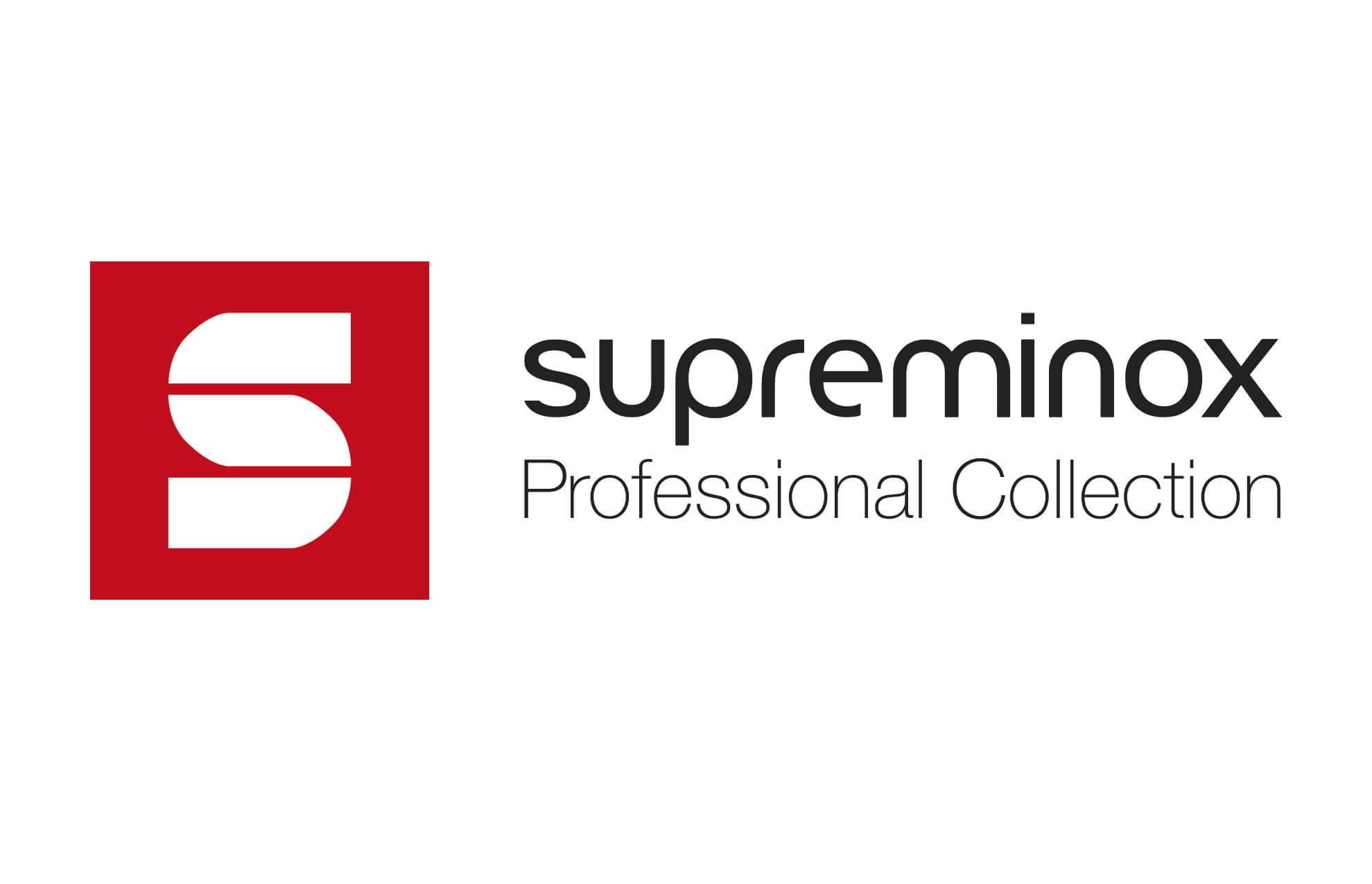 branding marca comunicacion submarca1 - Proyecto global. Branding. Packaging