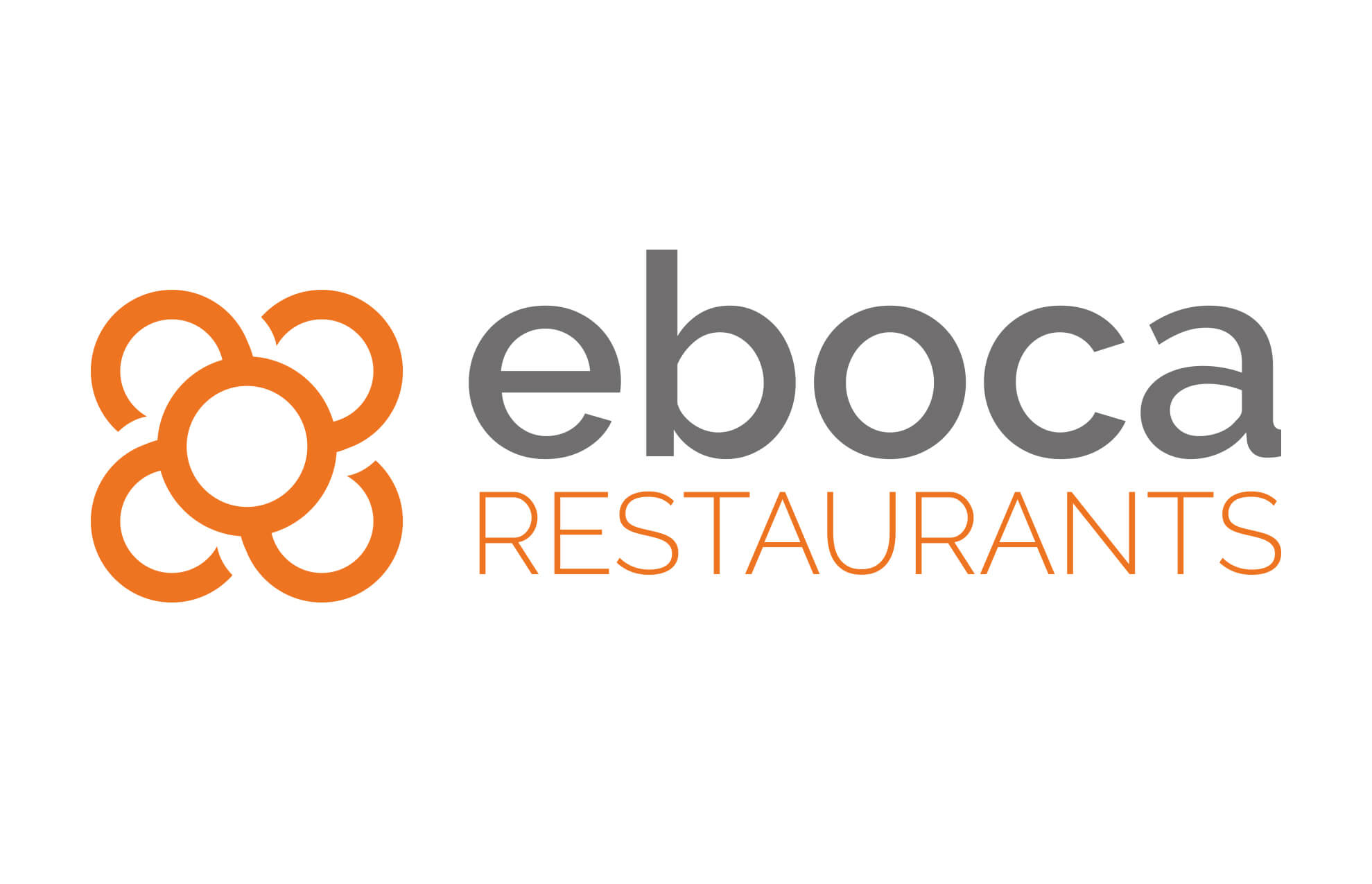Branding barcelona restaurant group - Branding. Restauración