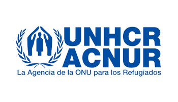 Acnur-colaboracion-estudio-diseno-Barcelona
