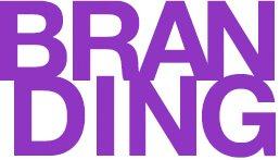 Enlace a mediactiu branding