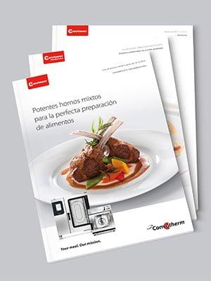 catalogo diseno studio barcelona - Elementos de comunicación comerciales