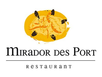 branding barcelona creativity - Branding icónico para restaurante