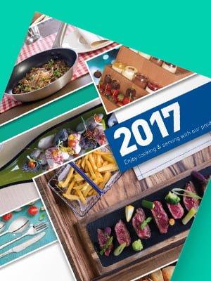 diseno editorial catalogo estudio barcelona - Creación de estilo para catálogo de productos
