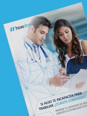 disseny cataleg estudi grafic barcelona - Diseño de catálogos para aseguradora