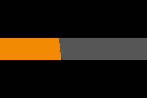 Som logotip immobiliaria barcelona - Proyecto de comunicación, diseño y branding 360º