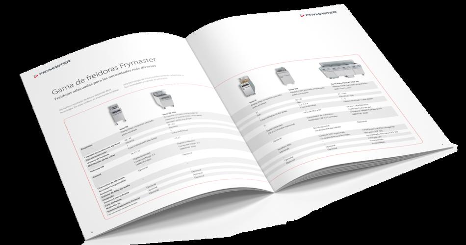 diseno editorial catalogos 1 950x500 - El diseño de catálogo como herramienta estratégica de venta