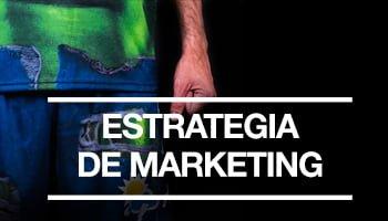 estrategia de marketing futbol - creatividad + estrategia reportan fuerza y estimulo al equipo de futbol Atlético Astorga