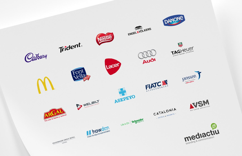 agencia de diseno branding comunicacion barcelona - Estas son nuestras razones para estar contentos