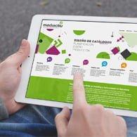 experiencia usuario web diseno barcelona - ¿Qué es la experiencia de usuario en diseño web y por qué es tan importante?