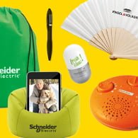 productes de reclam comercial barcelona - Consigue presencia de marca, ¡te decimos cómo!