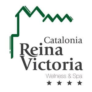 branding reina victoria hotel - Branding para hostelería