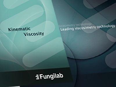 fungilab web ipad - Diseño de dípticos y fichas técnicas