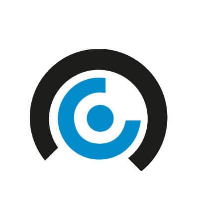ibor branding - Branding para empresa de ingeniería