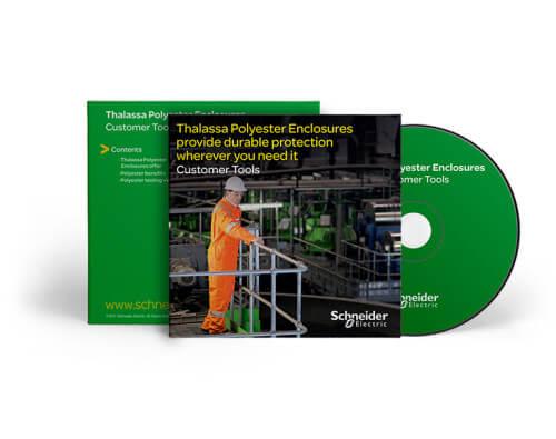 mediactiu cd multimedia 500x395 - Diseño de CD multimedia