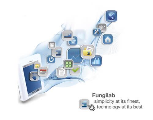 mediactiu diseno apps 500x395 - Diseño de Apps
