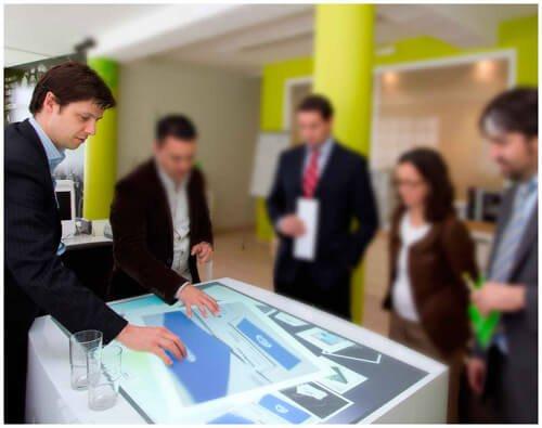 mediactiu nuevas tecnologias1 500x395 - Desarrollo y gestión de nuevas tecnologías