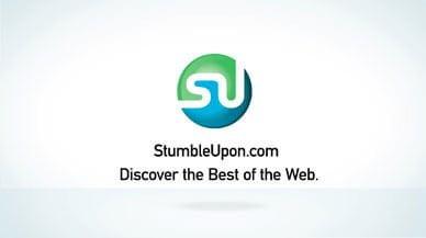 """stumblerpon2 - Mediactiu recomienda unirse a """"StumbleUpon"""""""