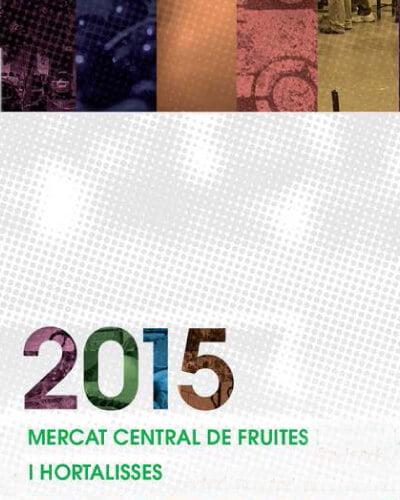 300 500 - Disseny editorial. Calendari