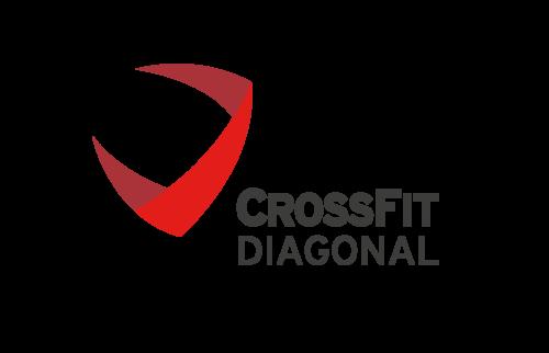 branding crossfit diagonal barcelona flyer logo 1 500x322 - Proyecto global de comunicación para CrossFit Diagonal