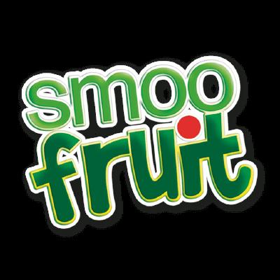 Smoofruit disseny grafic barcelona - Smoofruit, una gráfica tan fresca y natural como el producto