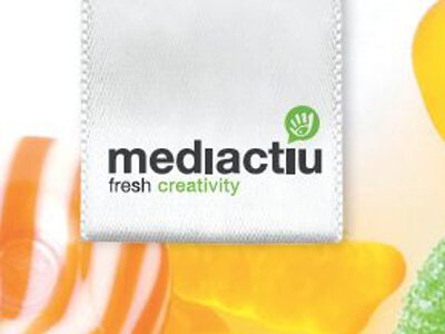 mediactiu projects promotional campaign2 - Communication campaigns. Marketing