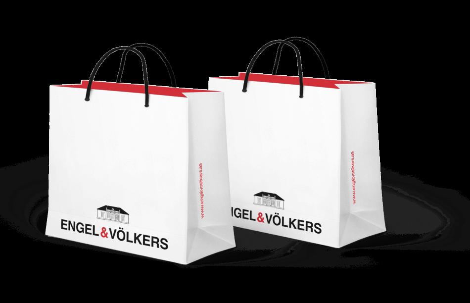 merchandisign engelyvolkers agencia inmobiliaria 950x612 - Engel & Völkers una nueva cuenta que nos reporta 2015