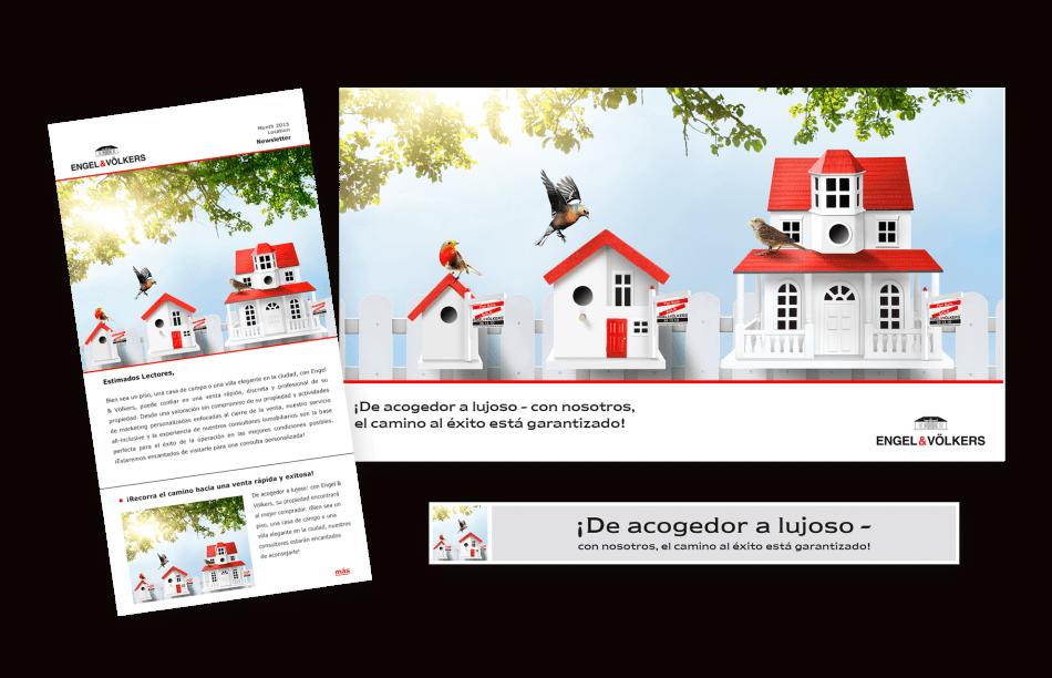 online campaign engelandvolkers 950x612 - Engel & Völkers una nueva cuenta que nos reporta 2015