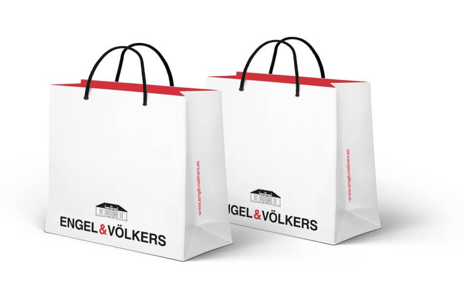 Marketing y comunicaci n mediactiu - Engel and volkers ...