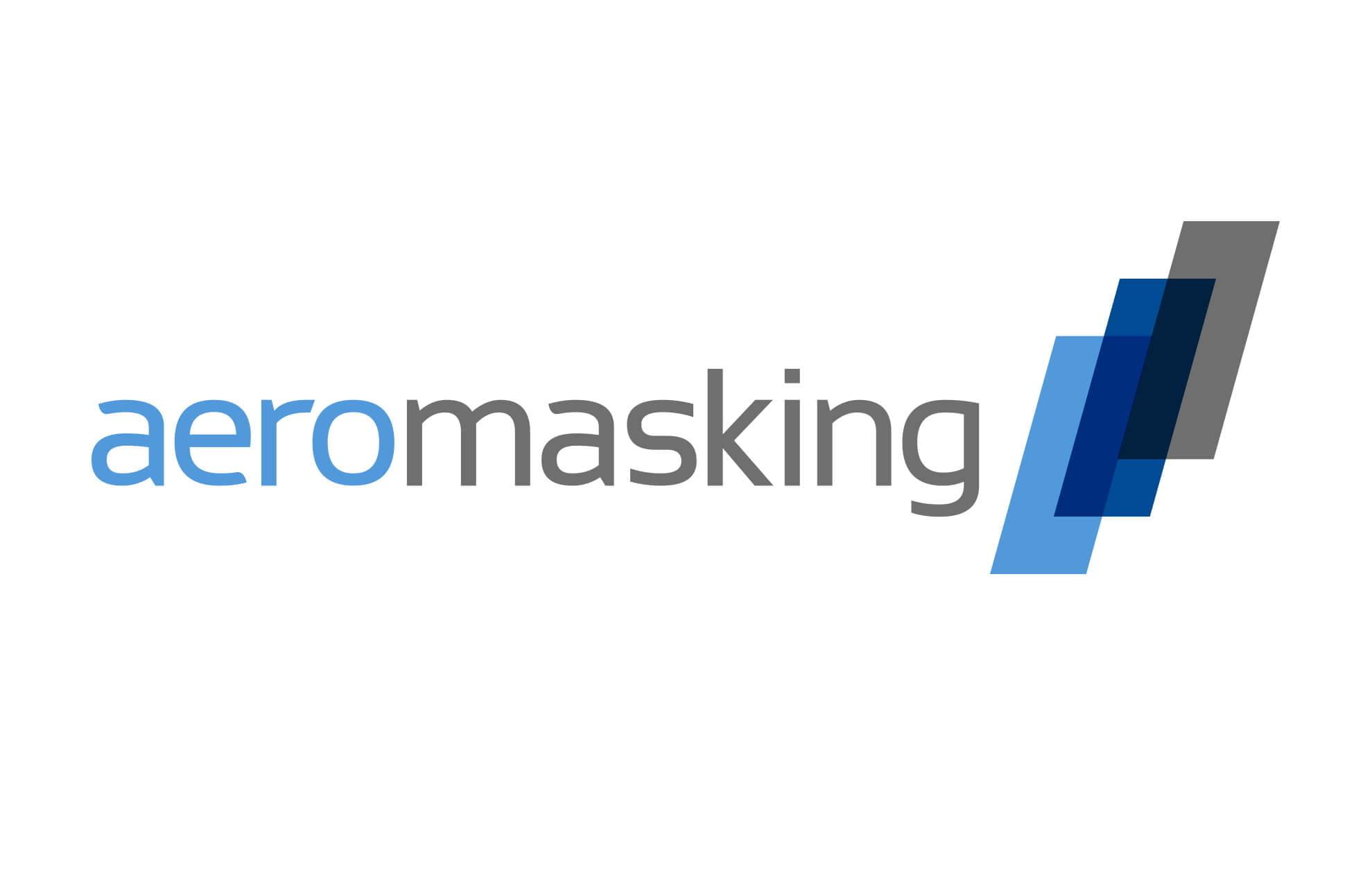 Branding logotype graphic design Barcelona1 - Creación de branding para aeronáutica