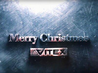 abrasivos barcelona video corporativo - Vídeo corporatiu. Felicitació de Nadal. Abrasius