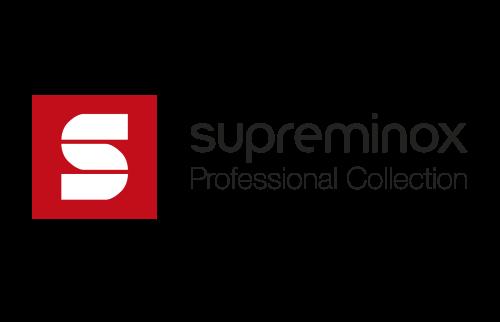 Marcas gamificacion submarca profesional 500x322 - Cuchillos Profesionales Supreminox, un proyecto de comunicación global