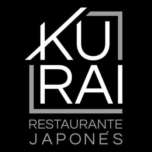 Restaurant japones barcelona logo e1464595439681 500x500 - Creación de branding para Kurai, restaurante japonés de Barcelona