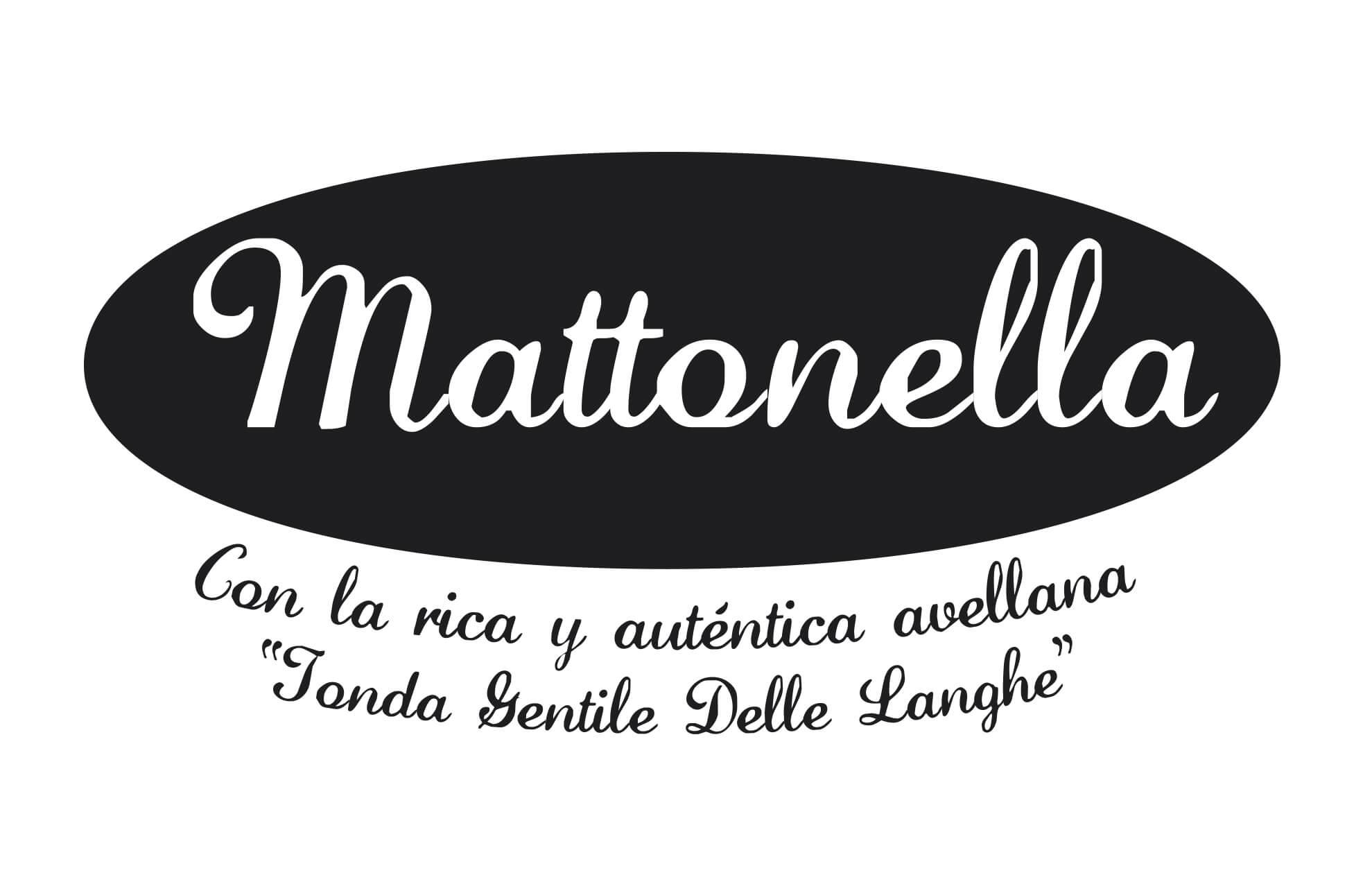 Mattonella branding creacion logotpo - Branding y etiquetas de producto