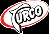 logo turco - Creación de la nueva web de  la compañía TURCO ESPAÑOLA S.A