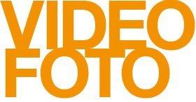 Enllaç a mediactiu video y foto