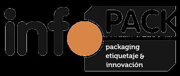 infopack reportaje packaging mediactiu - En reconocimiento a la eficiencia en la creación de packaging