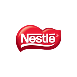barcelona diseno grafico estudio nestle - proba slider CAT