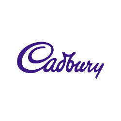 graphic design barcelona cadbury - proba slider EN
