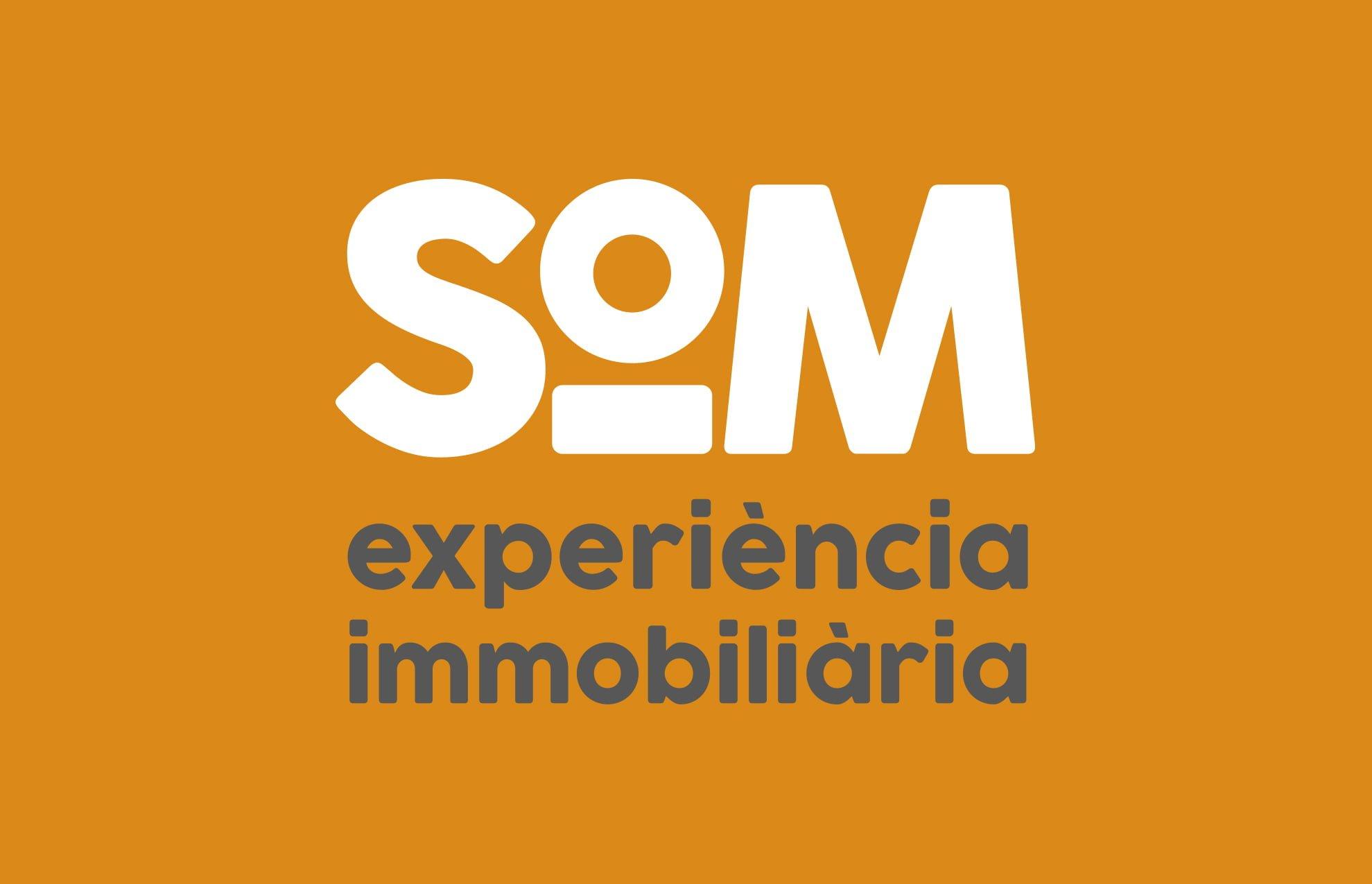 creacion de marca barcelona - Proyecto de comunicación, diseño y branding 360º